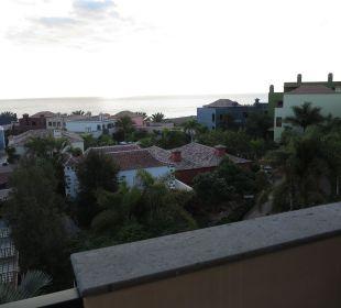 Weiter so Lopesan Villa del Conde Resort & Spa