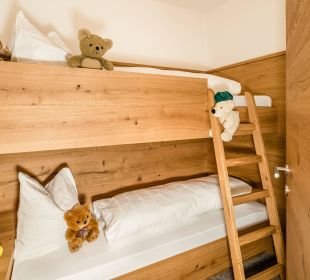 Family-Kuschelsuite Dolce Vita Hotel Jagdhof Aktiv & Bike Resort