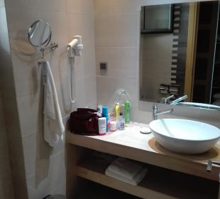 Zimmer Hotel Istion Club & Spa