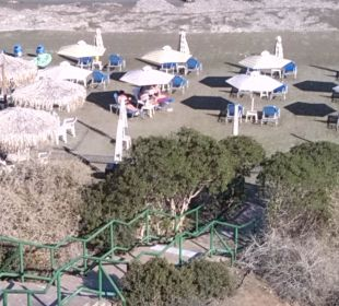 Hotelbilder E Hotel Spa Resort Perivolia Holidaycheck