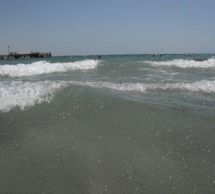 Wellen Dana Beach Resort
