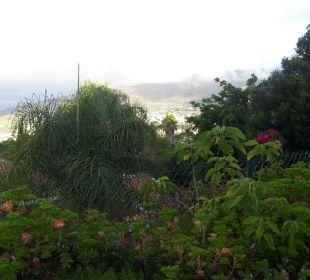 Hotelbilder hotel la palma jardin in el paso la palma for La palma jardin