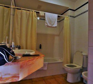 Bad Hotel Oasis San Antonio