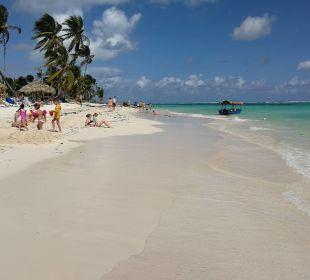 Natura Park Beach Eco Resort Spa Higuey Punta Cana The Best
