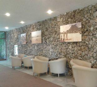 Hotel Slavuna Beach Bewertung