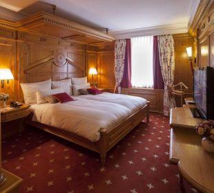 Bayerische Suite Hotel Platzl