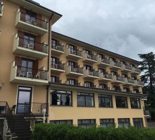 Hotel Hotel Bellavista