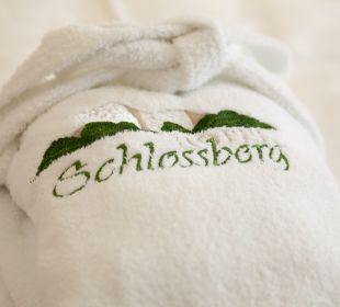 Zimmer Hotel Schlossberg