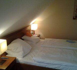 Z505 Parkhotel Neustadt