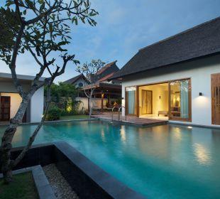 Royal Courtyard The Samaya Bali - Seminyak