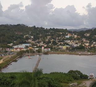 Samana Grand Bahia Principe Cayacoa
