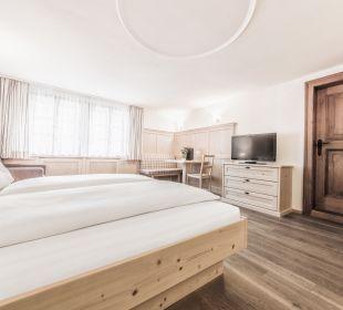 Hotelbilder: Landhaus Sonne (Brand) • HolidayCheck