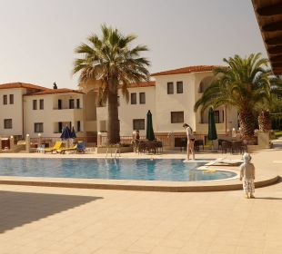 Anlage Hotel Amari