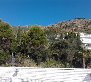 Berge TRH Mijas