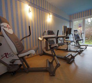 Sport & Freizeit Hotel Jakob