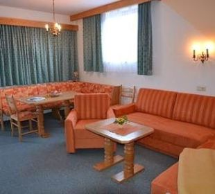 112 D2 Wohnen Appartementhaus Ostbacher Stern