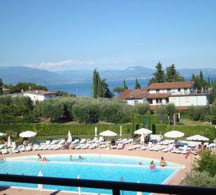 Hotelbilder: Hotel Le Terrazze sul lago Residence (Padenghe sul ...