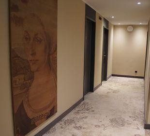 Sonstiges SORAT Hotel Saxx Nürnberg