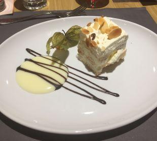 Restaurant AlpineResort Zell am See