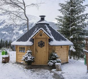 Grillkota - Sunstar Hotel Wengen Sunstar Alpine Hotel Wengen