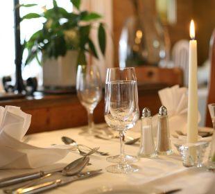 Sunstar Hotel Wengen - Restaurant Sunstar Alpine Hotel Wengen