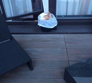 Hotelbilder Goodman S Living Apartments Berlin Charlottenburg