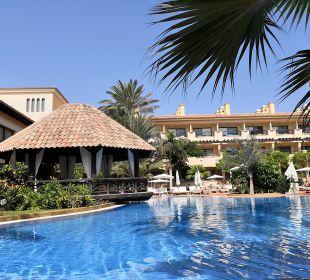 Hotelbilder Gran Hotel Atlantis Bahia Real Corralejo Holidaycheck