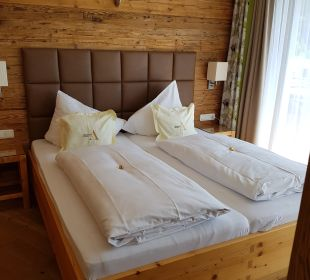 Zimmer Aktivhotel Alpendorf