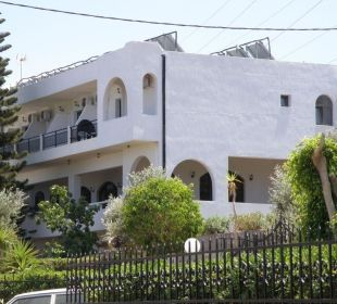 Hotel Hotel Dimitra