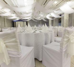 Events Hotel Srbija