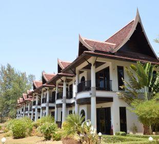 Weitere Zimmer Khao Lak Riverside Resort & Spa