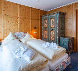 Wohnung für 4 bis 6 Personen  Hotel Anemone