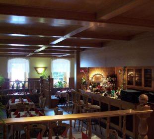 Bild vom Restaurant Hotel Waldmühle