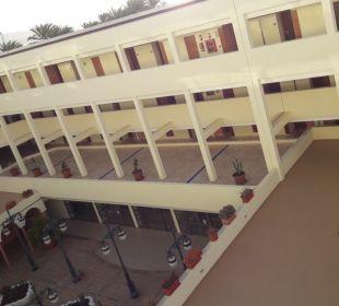 Sonstiges SBH Hotel Costa Calma Palace