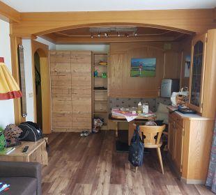 Zimmer Hotel Rustika