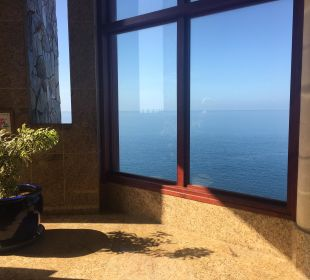 Wohlfühlatmosphäre Gloria Palace Amadores Thalasso & Hotel