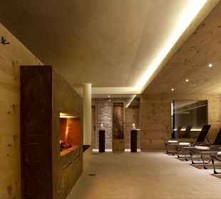 Sport & Freizeit Hotel Karwendelhof