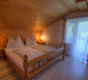 Zimmer Haus am Wald