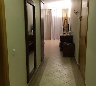 Zimmer 3141 Dana Beach Resort