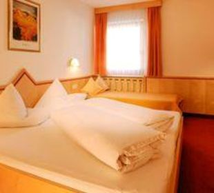 Zimmer Apartment Albarella