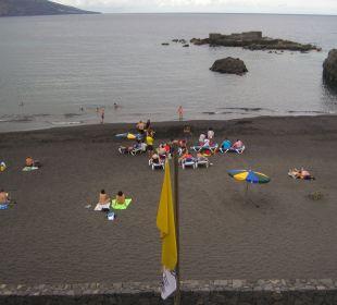 Playa de los Cancajos Aparthotel El Cerrito