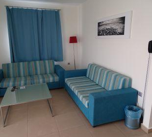 Zimmer Hanioti Village Hotel