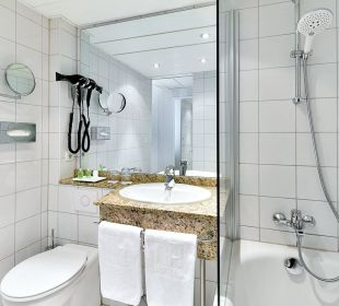 Bathroom NH Erlangen