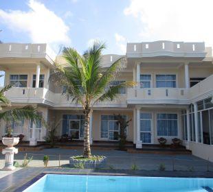 Ferienwohnung Bochum Lanka in Beruwela  Bochum Lanka Resort
