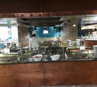 Restaurant Club Mega Saray