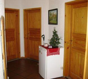hotelbilder pension nostalgie in chemnitz holidaycheck. Black Bedroom Furniture Sets. Home Design Ideas