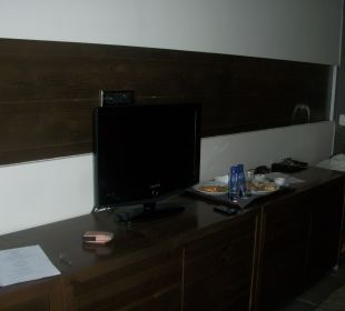 Zimmer Hotel Avala