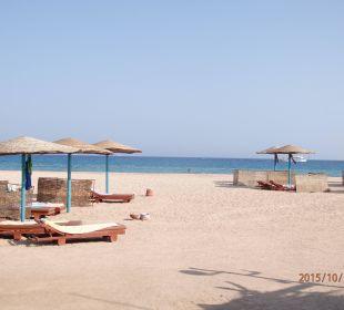 Зной Hotel Shams Safaga