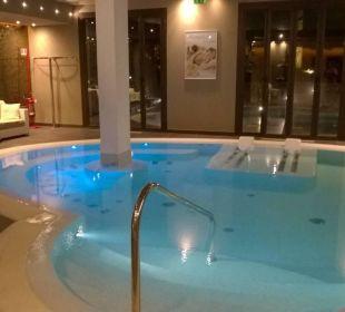 SPA Park Hotel Marinetta