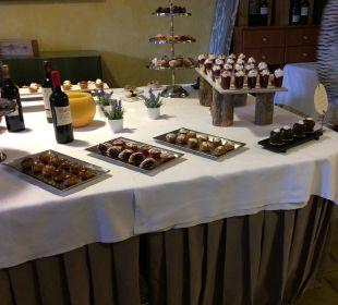 Restaurant Hotel Caravel